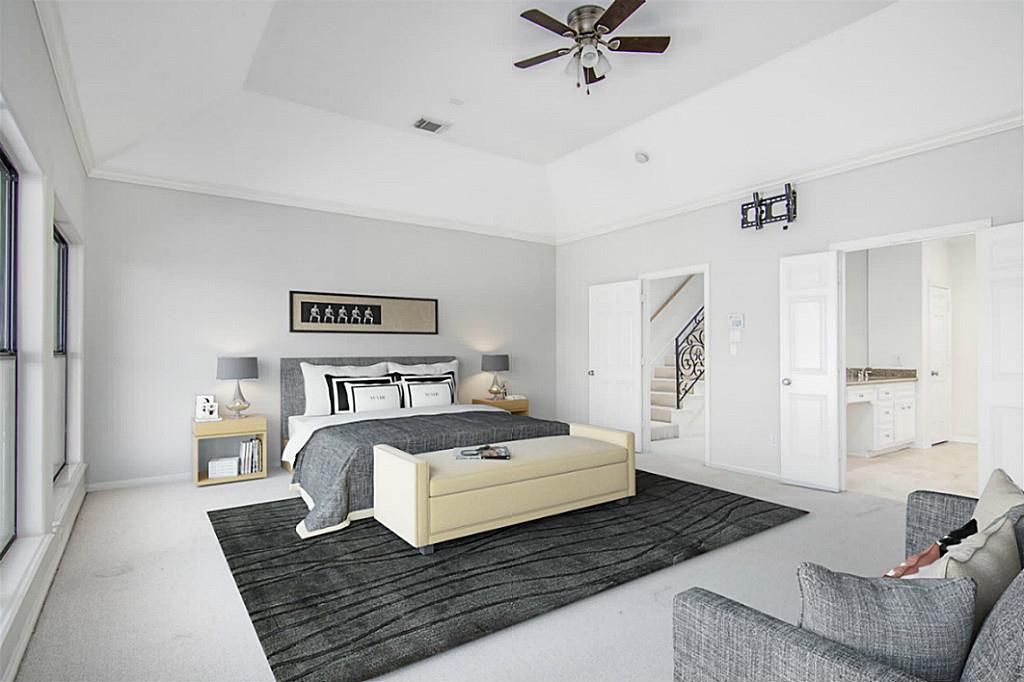 professional virtual staging photography Omaha, NE